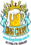 kingchopp