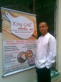 kinggrill