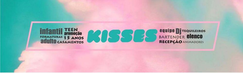 Kisses BH