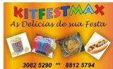 kitfestmax
