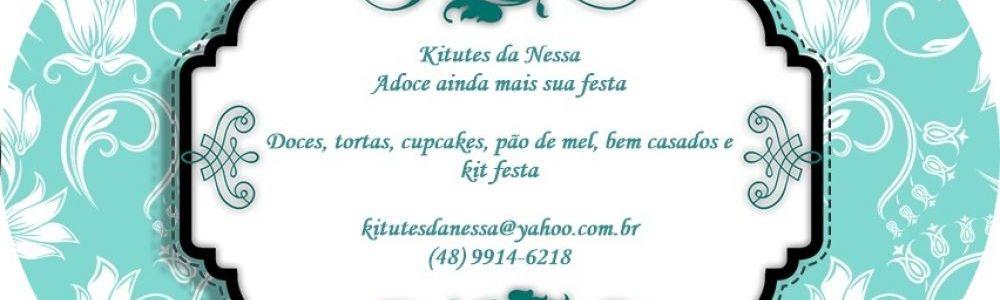 Kitutes da Nessa