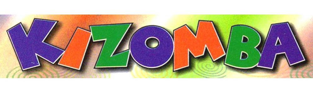 Kizomba Festas - Locação para festas