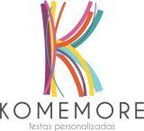 komemore