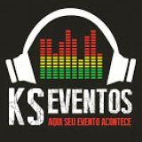 kseventos