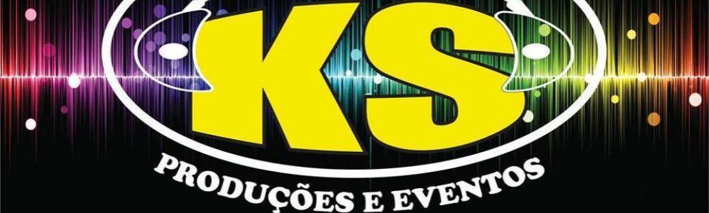 KS Producoes e Eventos