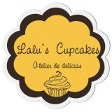 laluscupcakes