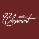 lateliercharmant