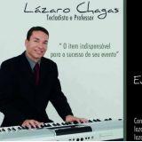 lazarochagas.blogspot.c