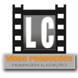 lcvideoproducoes.blogsp