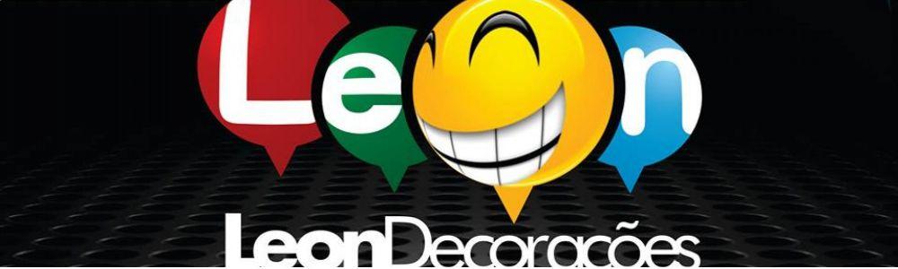 Leon Festas e Decorações