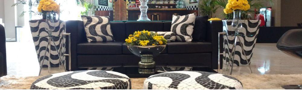 Let´s Lounge - Consultoria e Ambientação para Eventos