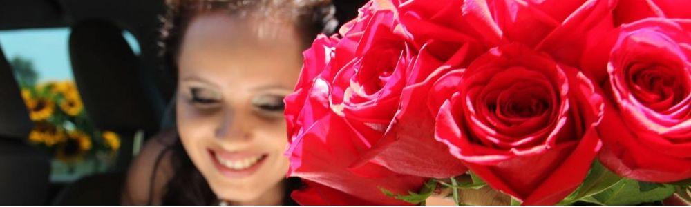 Lídia Flores