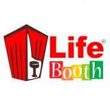 lifebooth