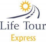 lifetourexpress.com.br