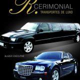 limousinenatal