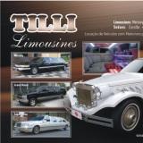 limousinestilli