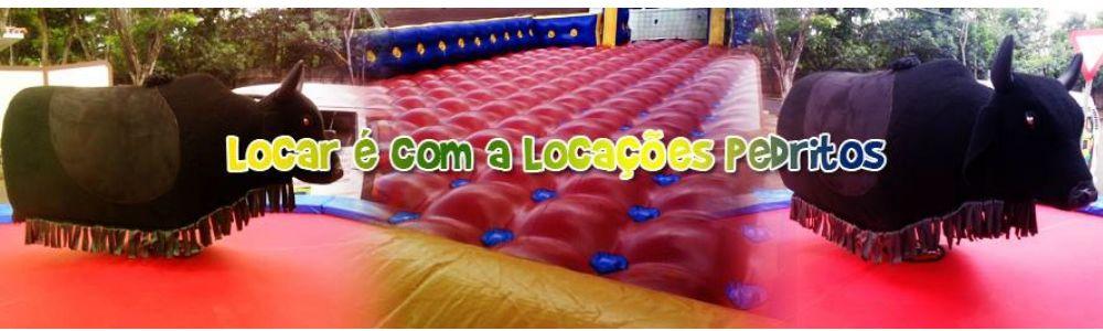 Locacoes Pedritos Aluguel Cama Elasticas 9982-9913