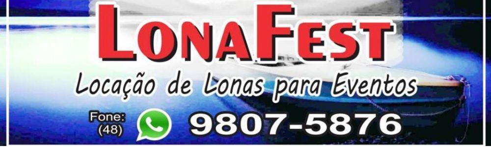 Lonafest.tendas