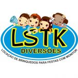 lstk-diversoes