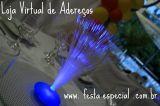 lualeventos_com_br