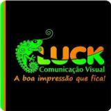 luck_comunicacao