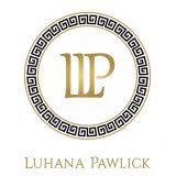luhanapawlick