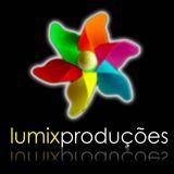 lumixproducoes
