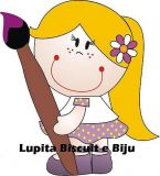 lupitabiscuit