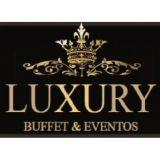 luxuryeventos
