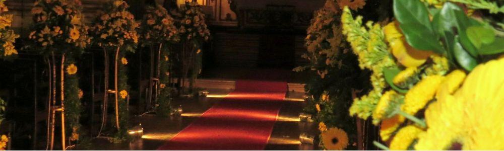 Luz Decorativa Ambiente Para Festas e Eventos