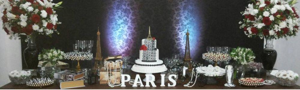 M.P.Cerimonial Produções e Eventos