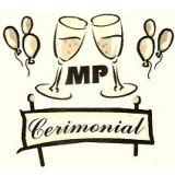 m.p.cerimonial