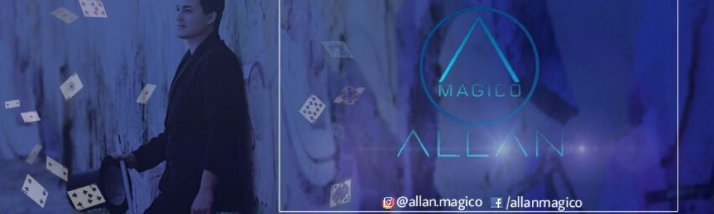 Mágico Allan