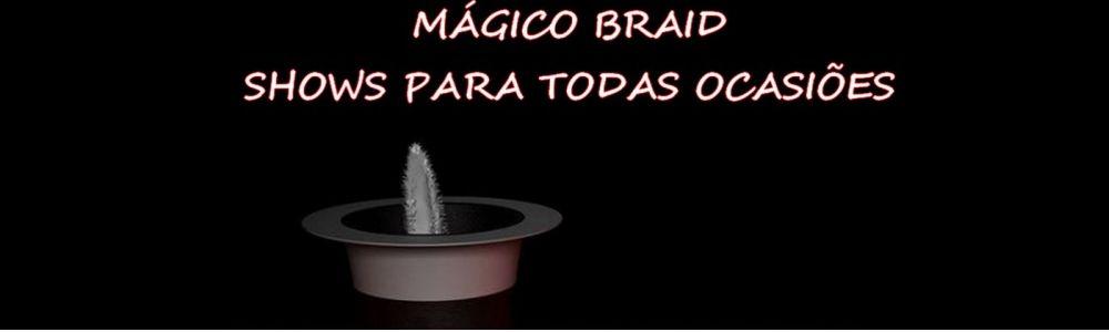 Mágico Braid