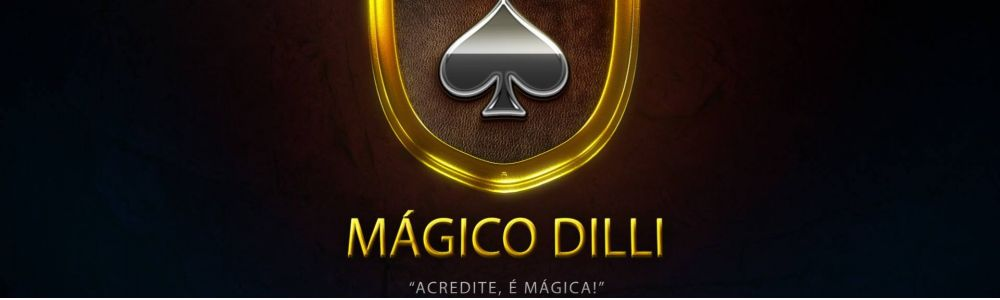 Mágico Dilli