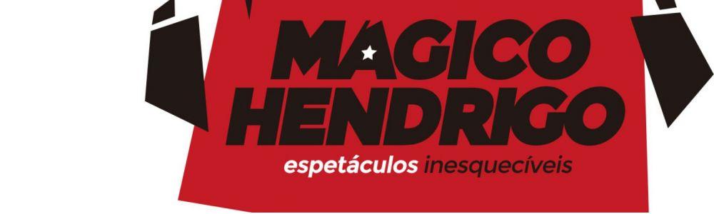 Mágico Hendrigo