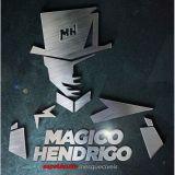 magicohendrigo