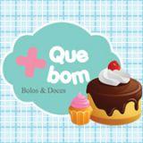 maisquebom.com.br