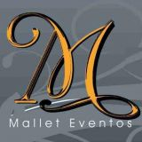 malletfest