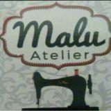 maluatelier