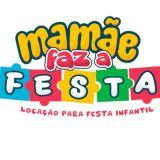 mamaefazafestabc
