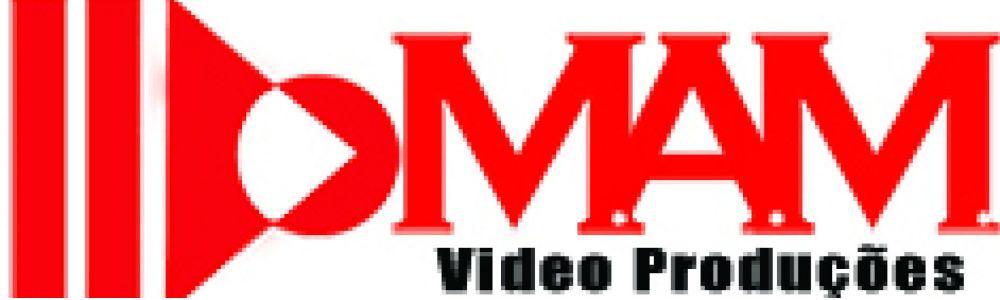 Mam video produções