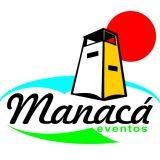 manacaeventos