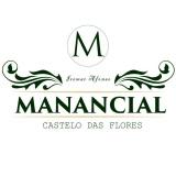 manancial
