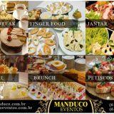 manducoeventos.com.br
