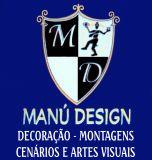 manu.design