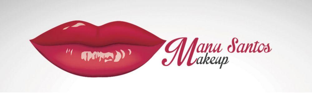 Maquiadora - Manu Santos Makeup