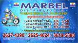 marbeldistribuidora