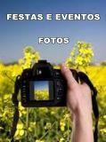 marciainesfarias@terra.com.br
