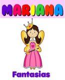marianafantasias